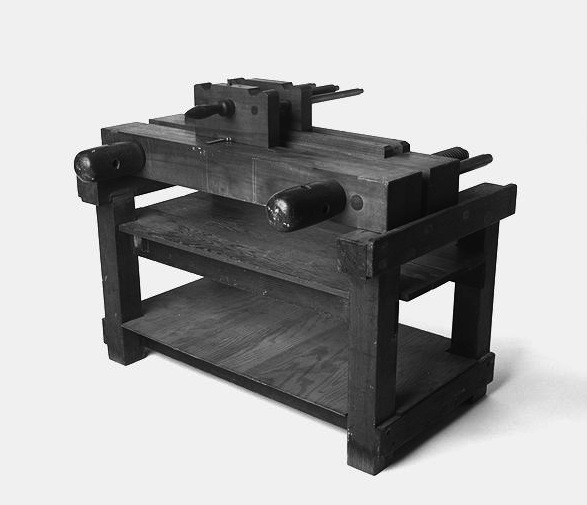 Stella Patri's Press and Plough
