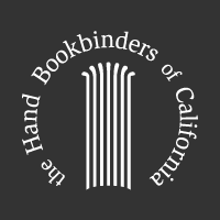 Hand Bookbinders of California